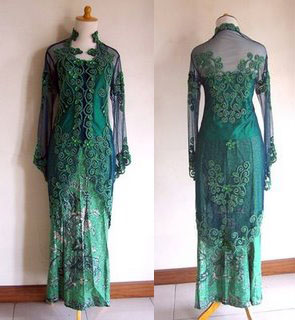 Pin Exclusive Kebaya On Pinterest, pin exclusive kebaya on pinterest
